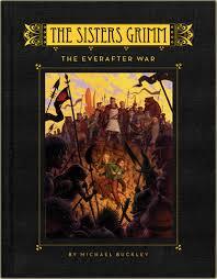 external image sisters-grimm-book-71.jpg&h=78&w=60&usg=__EQkuYDowb6ANvfYo4NCjQaToEAM=
