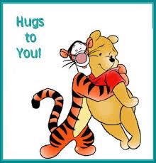 hugs.jpg&t=1&h=196&w=189&usg=__b0MK5E3rsy6durwNpOGVs4e9Jd4=