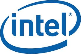 http://www.hardwaremag.com/tag/intel/