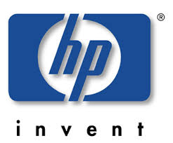 http://www.techgadgets.in/storage/2007/05/hp-launches-storage-solution-for-mid-sized-and-growing-business/