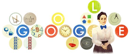 http://www.google.com.au/logos/doodles/2015/emmy-noethers-133rd-birthday-5681045017985024-hp.jpg