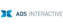 Ads Interactive