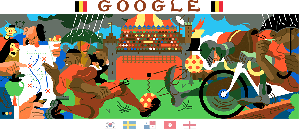 100 google doodles ideas in 2020 google doodles doodles google logo pinterest
