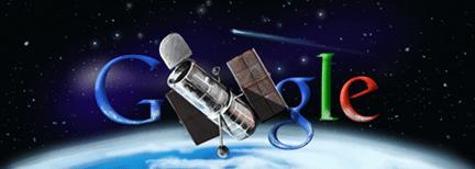 20 Jahre Hubble
